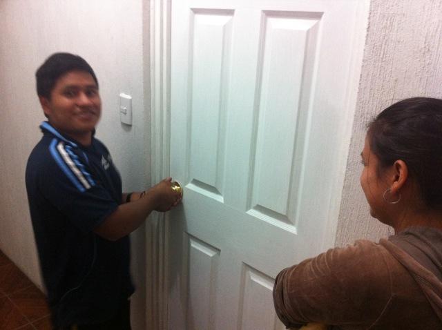 door_problems1