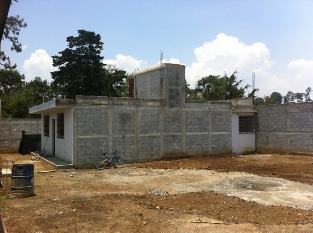 may_house_work_4