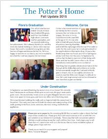 Newsletter.2016.05