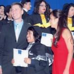 Flora Graduation-cropped