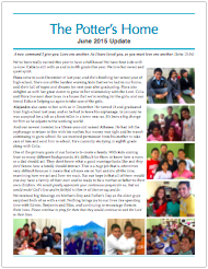 Newsletter.2015.June